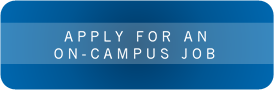 Search for an on-campus job